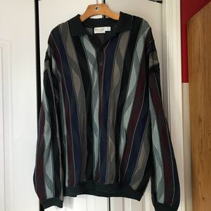 Other - St Croix Sweater XL